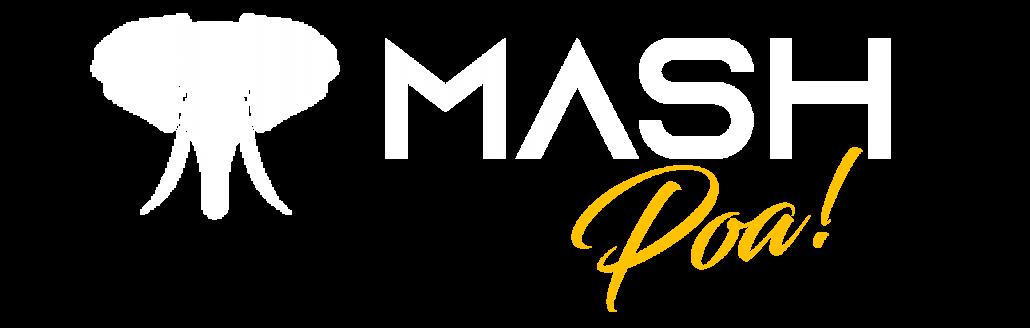 Mash East Africa